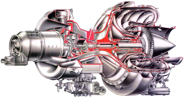 Устройство двигателя внутреннего сгорания видео схемы